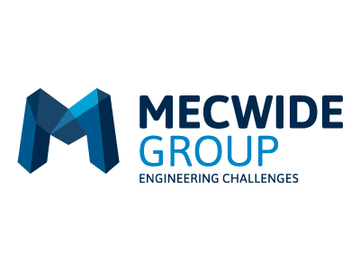 Mecwide Group